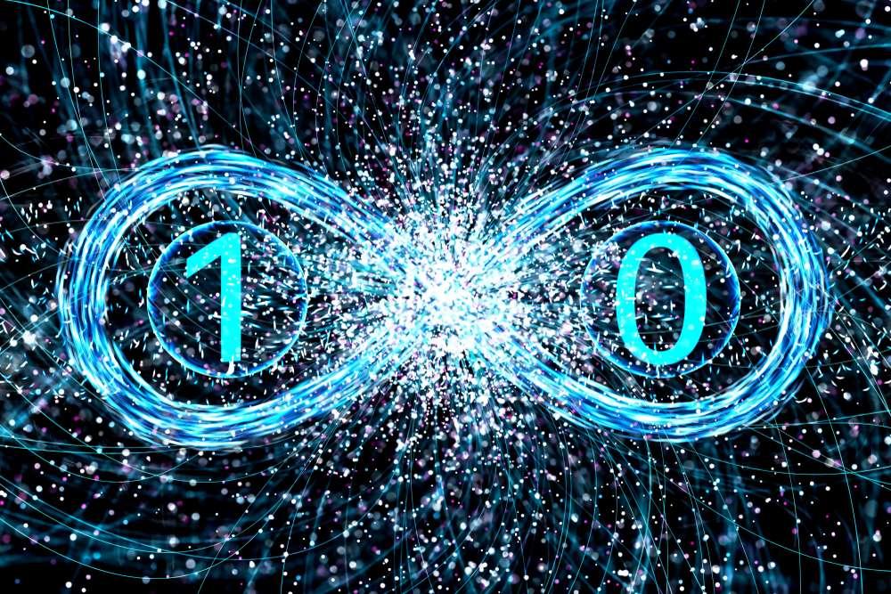 चीनी वैज्ञानिकों का दावा, गूगल के प्रोटोटाइप से 10 अरब गुना तेज क्वांटम कम्प्यूटर बनाया