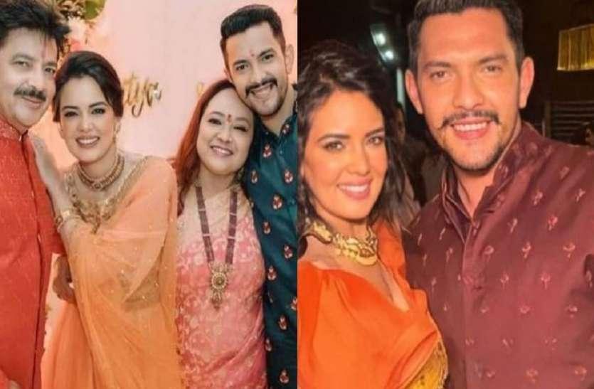 Udit Narayan ने आदित्य की शादी को लेकर कहा- उसके लिए कई रिश्ते आए थे लेकिन...