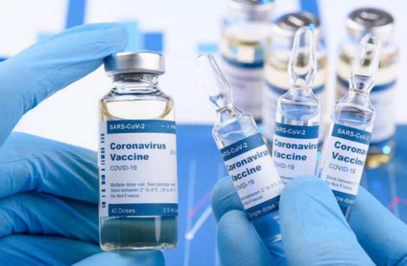 भारत बायोटेक, फाइजर और ऑक्सफोर्ड में किसकी Corona Vaccine जीतेगी