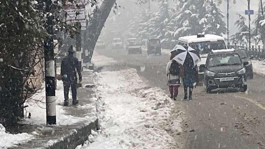 22401-snowfall2.jpg