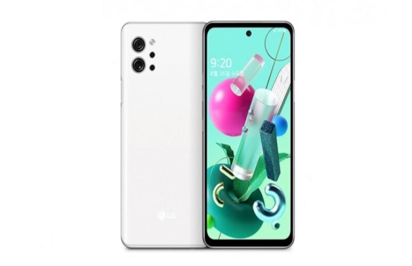 lg_smartphone_2.png