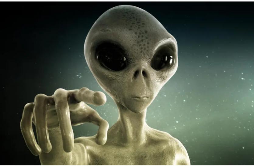 इजरायली वैज्ञानिक का सबसे बड़ा दावा! बोले- पृथ्वी पर छिपे हैं एलियंस, मंगल ग्रह पर बना रखा है गुप्त ठिकाना