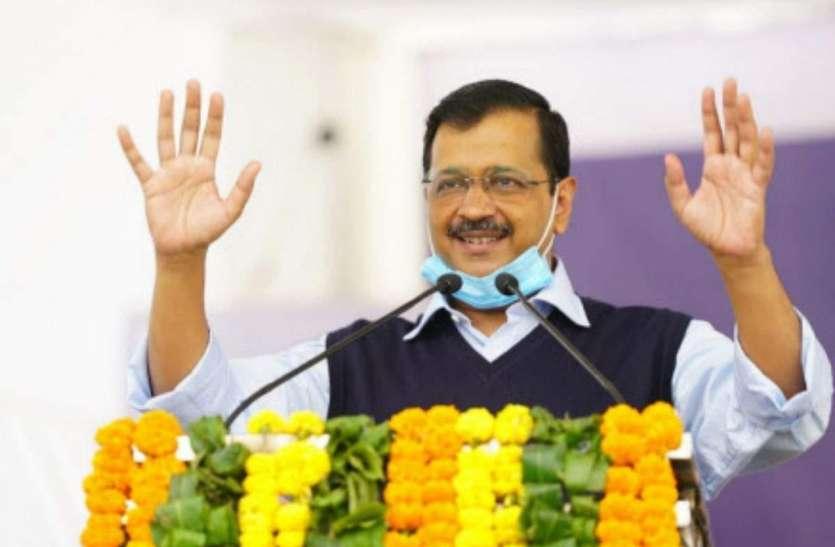 दुनिया में दिल्ली को टॉप स्टार्टअप हब बनाने का रखा सीएम ने ब्लू प्रिंट, जानिए क्या है सरकार की योजना