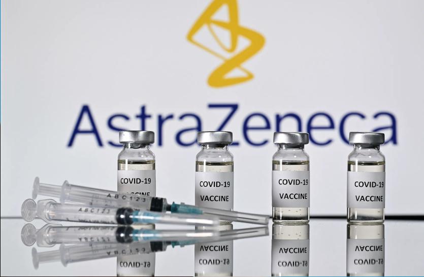 एस्ट्राजेनेका अपनी वैक्सीन के क्लीनिकल ट्रायल में स्पुतनिक-वी घटक का परीक्षण करेगी