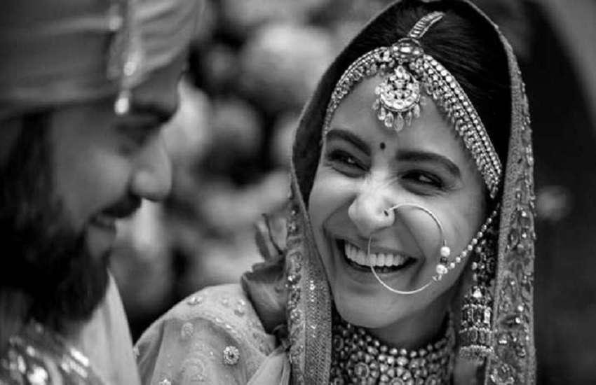 virat_anushka_third_marriage_anniversary.jpg