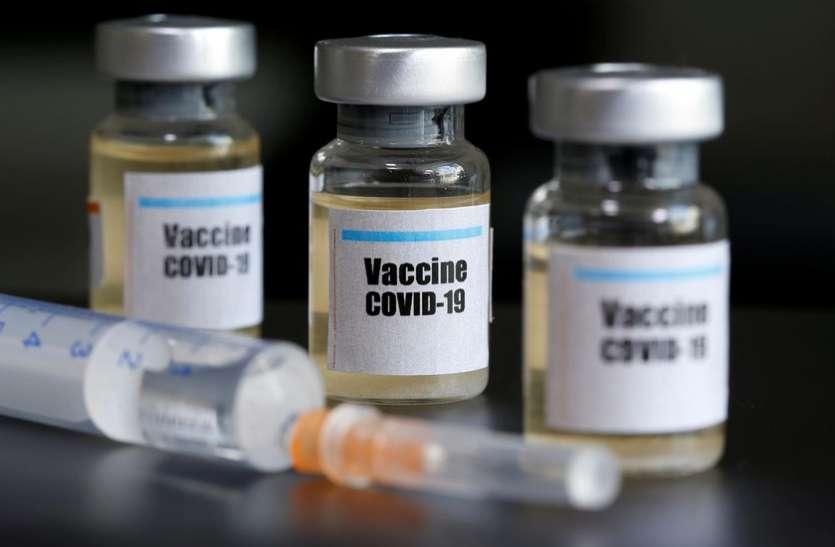 शी लीड्स: यह भारतीय महिला वैज्ञानिक करेगी अमरीकी कोरोना वैक्सीन 'फाइजर' का भविष्य तय