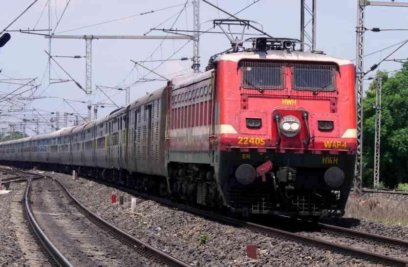 electric_train.jpg