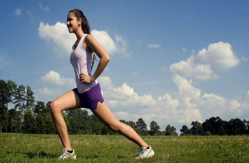 Health Tips: इन बेसिक टिप्स की मदद से खुद को हमेशा रखें सेहतमंद