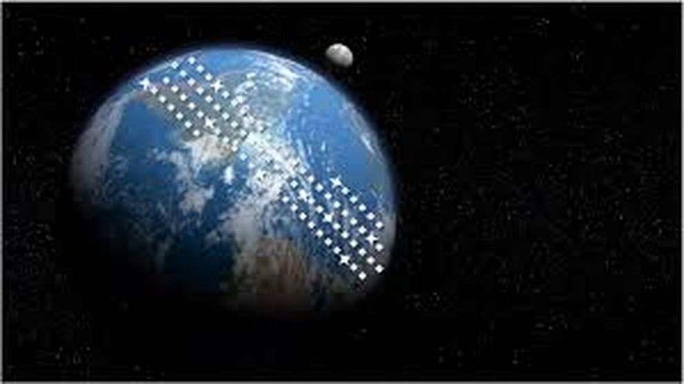 इस भारतीय वैज्ञनिक की तकनीक पलट देगी ग्लोबल वॉर्मिंग को