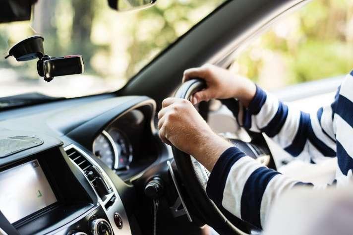 automobile-blurred-background-car-1426703-1560870841.jpg