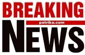 बड़ी खबर: अविभाजित मध्यप्रदेश के पूर्व उप मुख्यमंत्री के बेटे, बहू और पोती की निर्मम हत्या