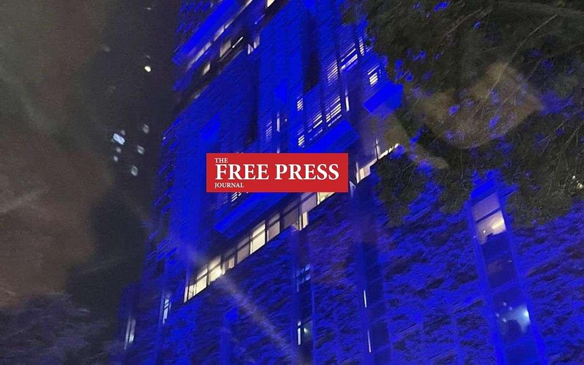 सौजन्य- द फ्री प्रेस जर्नल