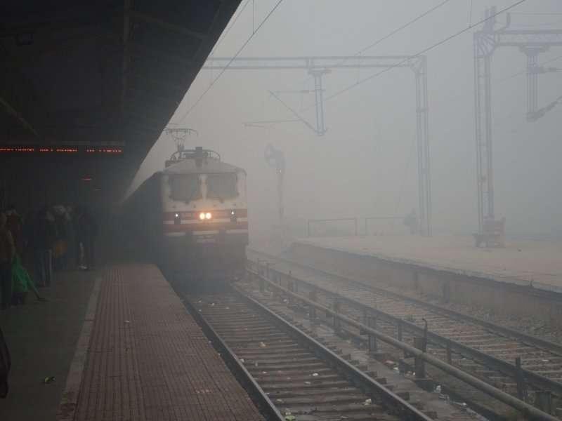 fog_148053.jpeg