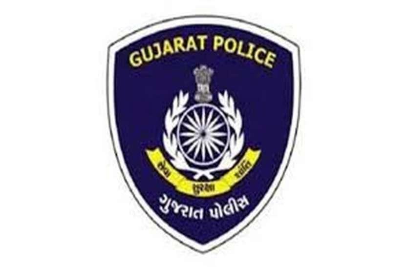 GODADARA POLICE STATION : प्रभारी समेत 46 पुलिसकर्मियों की गोड़ादरा थाने में नियुक्ति