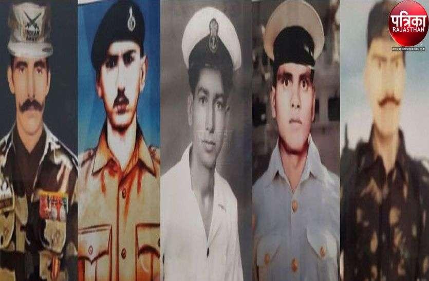 विजय दिवस: जब आइएनएस खुखरी ऑपरेशन में 174 नाविकों और 18 नौ सेना अधिकारियों ने देश के लिए दे दी थी जान