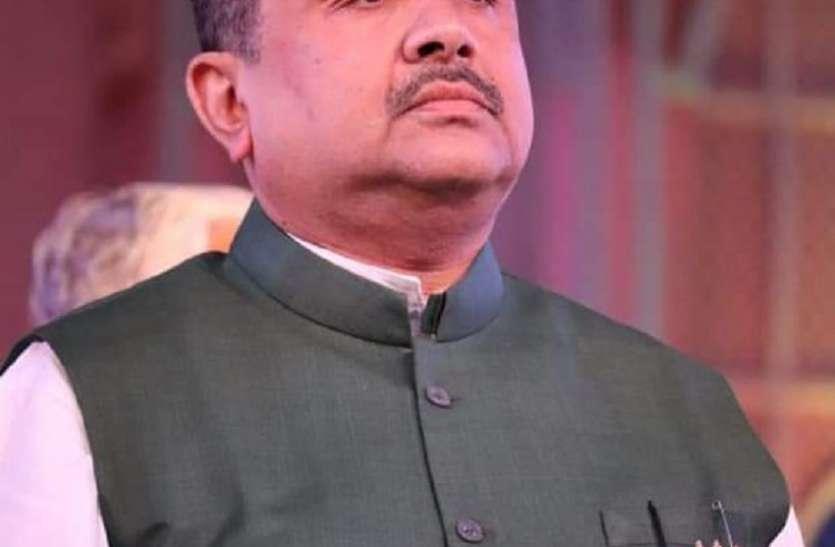 बागी नेता शुभेंदु अधिकारी ने विधायक पद से दिया इस्तीफा