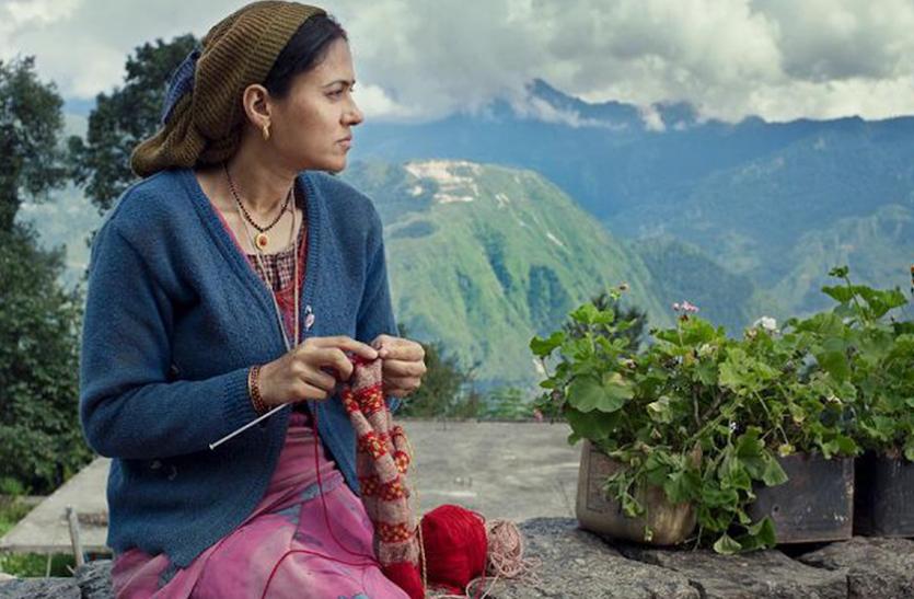 Sundance समारोह में दिखाई जाएगी भारत की 'फायर इन द माउंटेंस', 28 जनवरी को उठेगा पर्दा