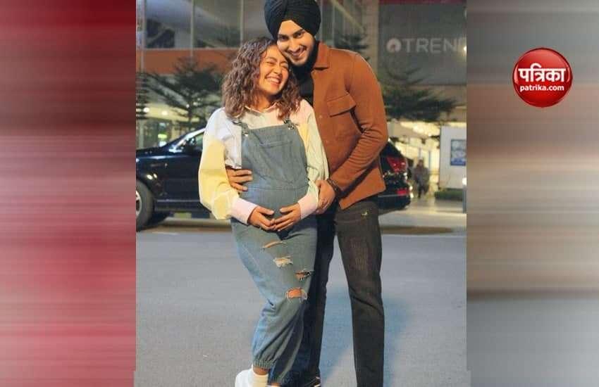 neha_kakkar_pregnant.jpg