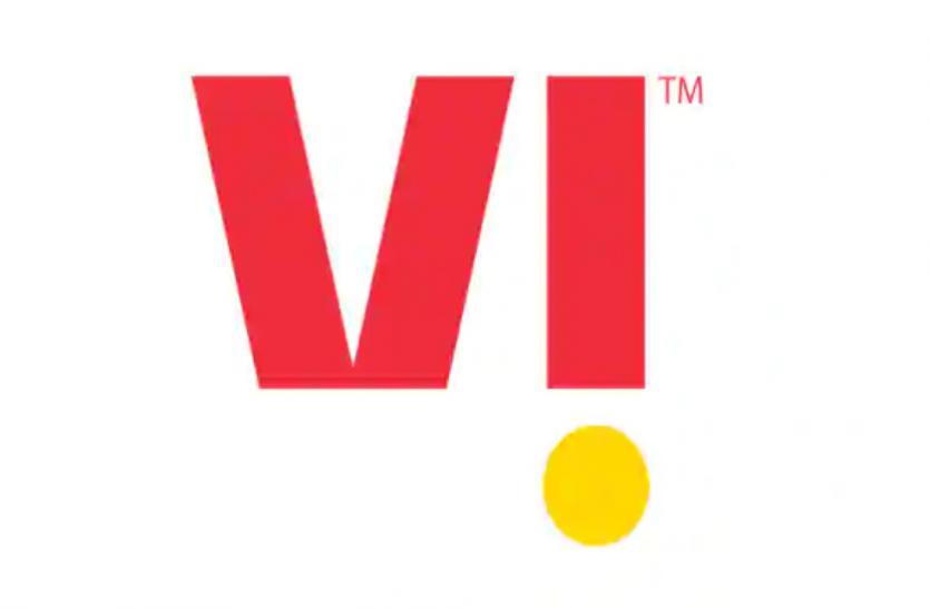 vodafone idea ने पेश  किए सस्ते प्रीपेड प्लान, कीमत 39 रुपए से शुरू, जानें इसके फायदे