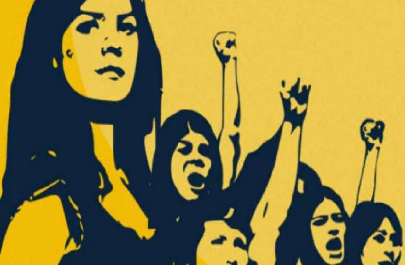 स्वच्छता और रोजगार परक योजनाओं की जानकारी से महिलाएं होंगी आत्म निर्भर