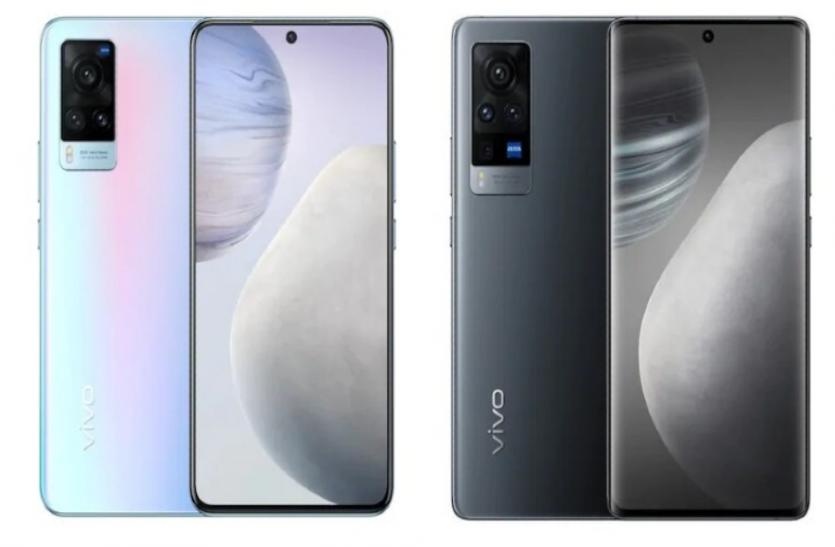 Vivo लॉन्च करेगी दुनिया की सबसे पतली 5जी स्मार्टफोन सीरीज, ऐसे दमदार फीचर्स से लैस होंगे ये फोन
