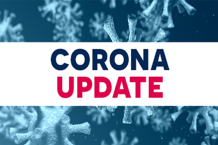 Tamilnadu Corona Virus Special reports