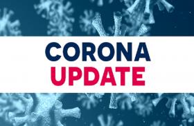 आश्चर्यजनक, यूपी में बस 85 कोरोना वायरस मरीज, 44 जिले कोरोना मुक्त