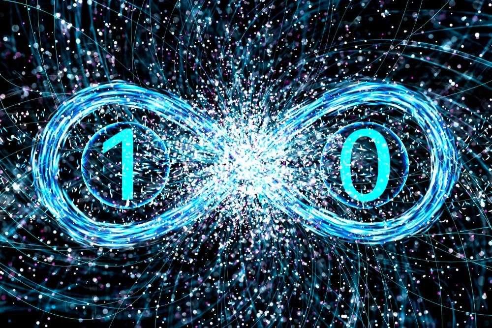 2021 तक पहला वर्किंग क्वांटम कम्प्यूटर हो जाएगा लॉन्च