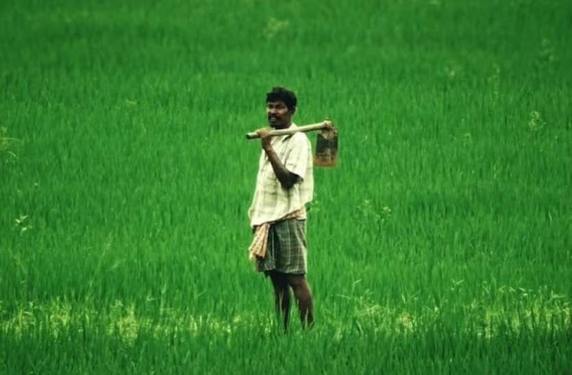 पीएम मोदी का मास्टर प्लान, हर साल किसानों के खातों में जा सकते हैं 70 हजार करोड़ रुपए