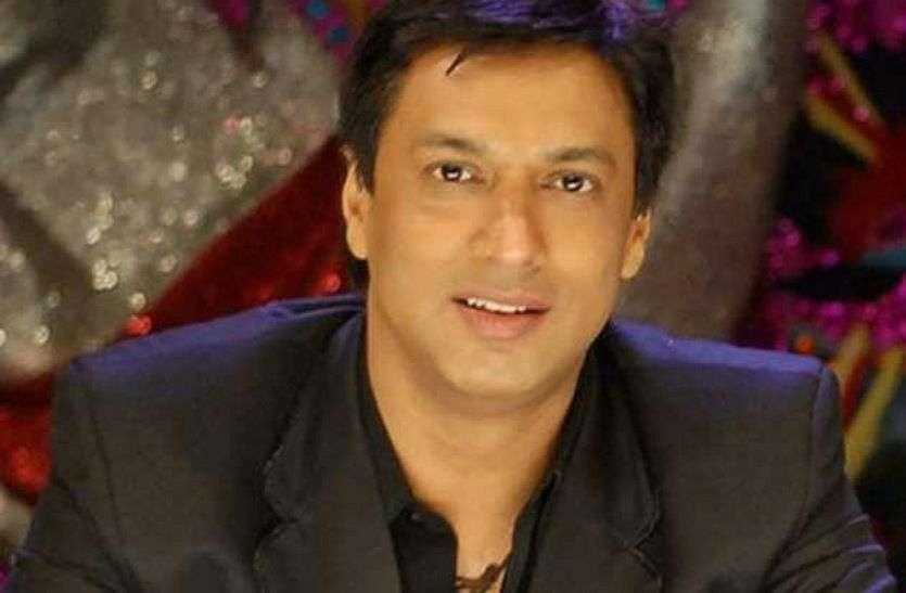 कोरोना पर मधुर भंडारकर ने की फिल्म की घोषणा, नाम होगा इंडिया लॉकडाउन