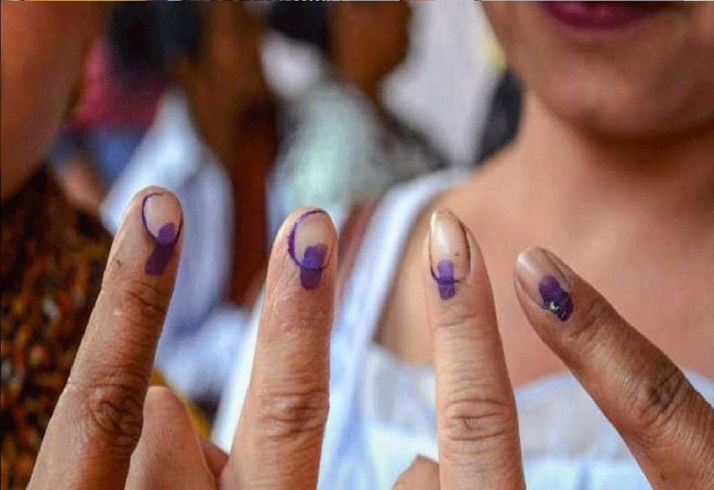 UP Panchayat Election In March 2021 Panchayat Election Four Phases Dat - UP  Panchayat Election: यूपी में चार चरणों में होंगे त्रिस्तरीय पंचायत चुनाव,  हर वोटर को मिलेंगे 4 मतपत्र, इस ...