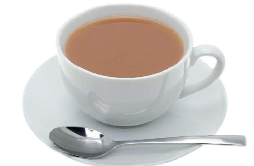 खाली पेट चाय पीने से घटता मेटाबॉलिज्म, बढ़ती है हार्ट रेट