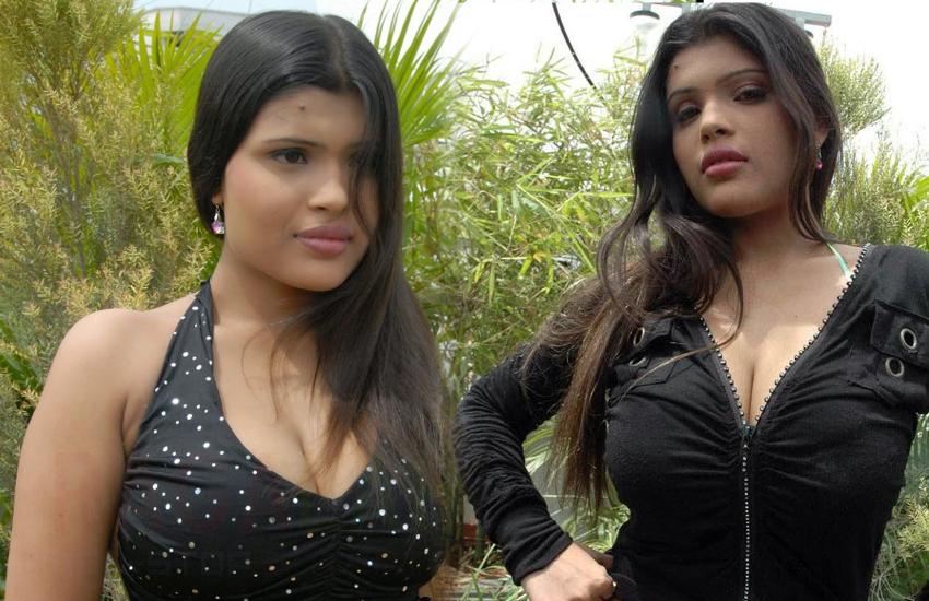Top 6 Bollywood Actress Involved In Prostitution - जल्दी अमीर बनने के चक्कर  में चांद सी खूबसूरत ये 6 मशहूर एक्ट्रेस देह व्यापार की दलदल में फंस हुईं  बदनाम, ऐसे हुआ ...