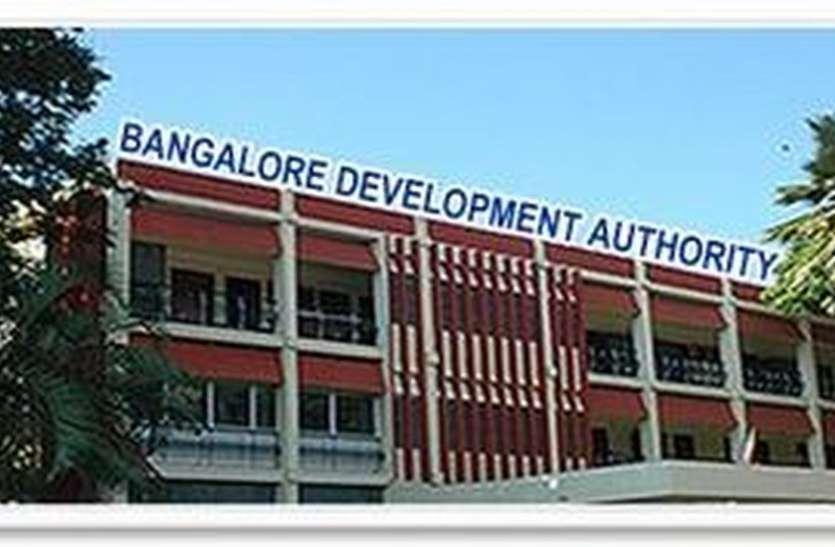 कर्नाटक में चार केएएस अधिकारियों समेत 11 को नोटिस, जानिए क्या है मामला