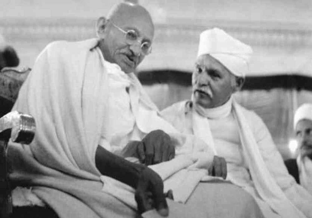 जन्मदिन: जब बीएचयू निर्माण के दौरान हैदराबाद के निजाम की जूती नीलाम करने निकल पड़े थे पंडित मदन मोहन मालवीय, मशहूर है उनसे जुड़ा ये किस्सा