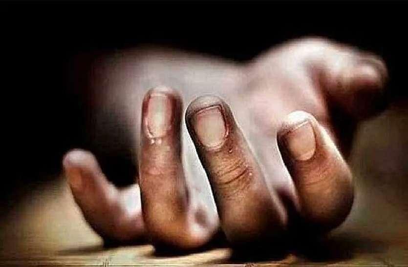 UP Top News : शादी से इनकार के बाद प्रेमिका ने खुद को लगाई आग, इलाज के दौरान हुई मौत