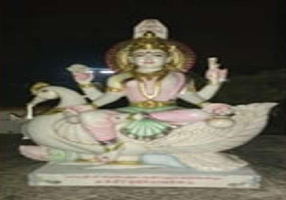 कौन हैं श्रुति देवी, जिस पर बागपत में हुआ हंगामा, राहुल गांधी ने साधा निशाना एबीवीपी ने दिया जवाब