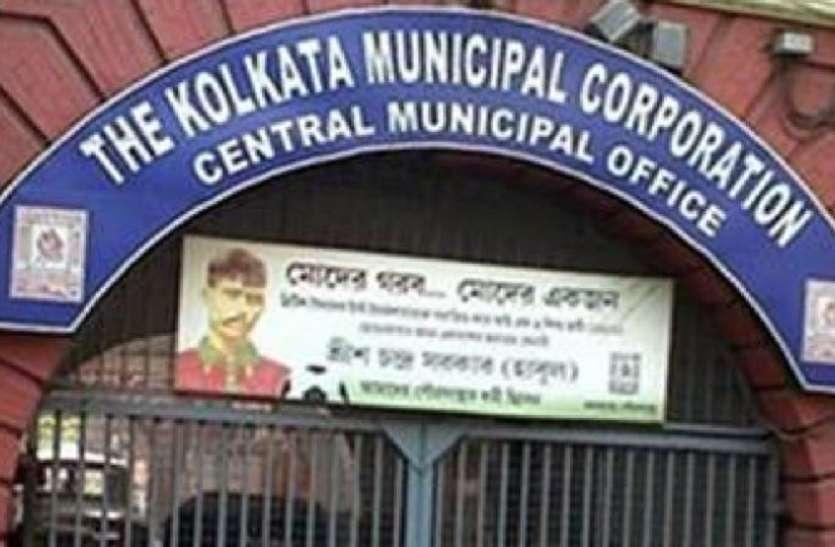 कोलकाता: क्रिसमस पर शहरवासियों के लिए कई परियोजनाओं की घोषणा