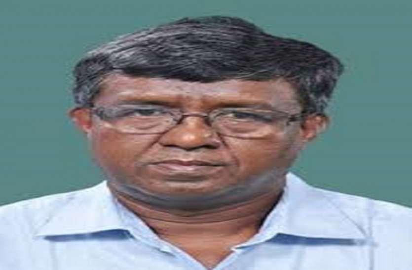 सांसद सुनील मंडल पर हुए हमले की रिपोर्ट गृह मंत्रालय ने मांगी