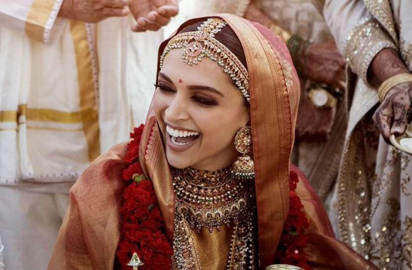 बॉलीवुड स्टार्स की शादी के लिफाफे में रखे जाते हैं इतने रुपए, सच्चाई जानकर रह जाएंगे हैरान!