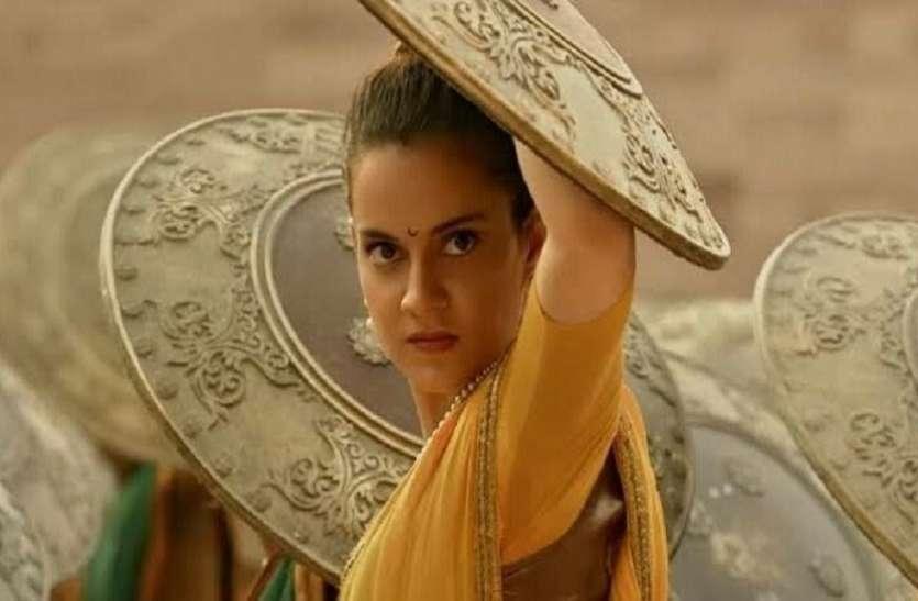 जानिए Kangana Ranaut ने क्यों कहा मेरी राख को गंगा में मत बहाना?