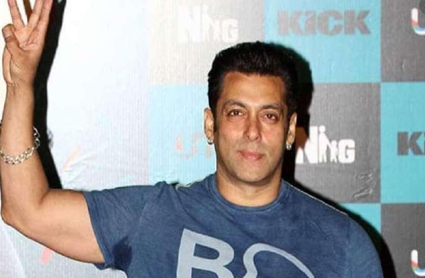 कोरोना काल में Salman Khan ने लोगों की मदद कर खूब लूटी वाहवाही, राशन और रुपयों का किया खूब दान
