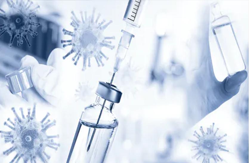क्या वर्तमान वैक्सीन कोरोना के नए स्ट्रेन के लिए कारगर है ?