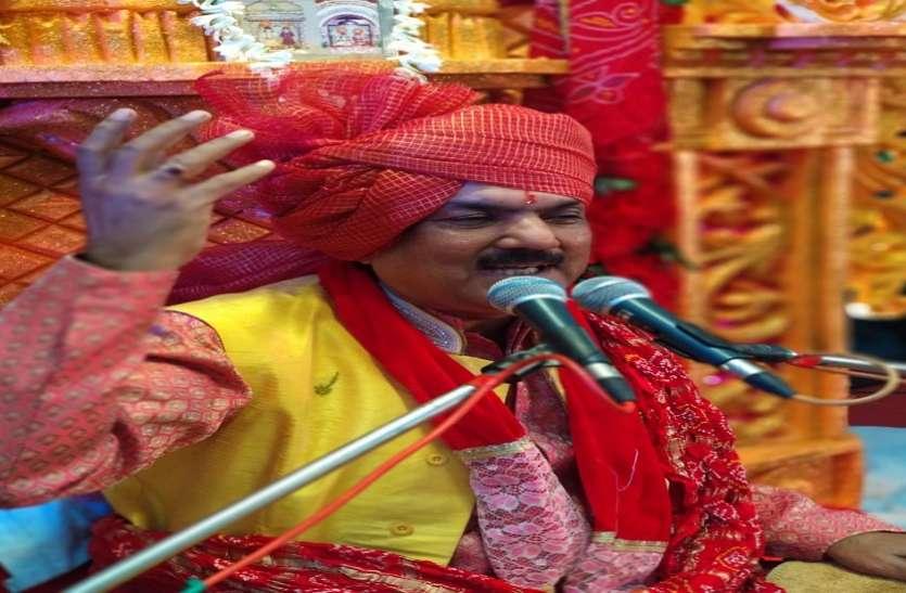 BENGAL BHAGWAT GYAN----परोपकारी कार्यों के साथ मनाएं नए साल की खुशियां-मालीराम