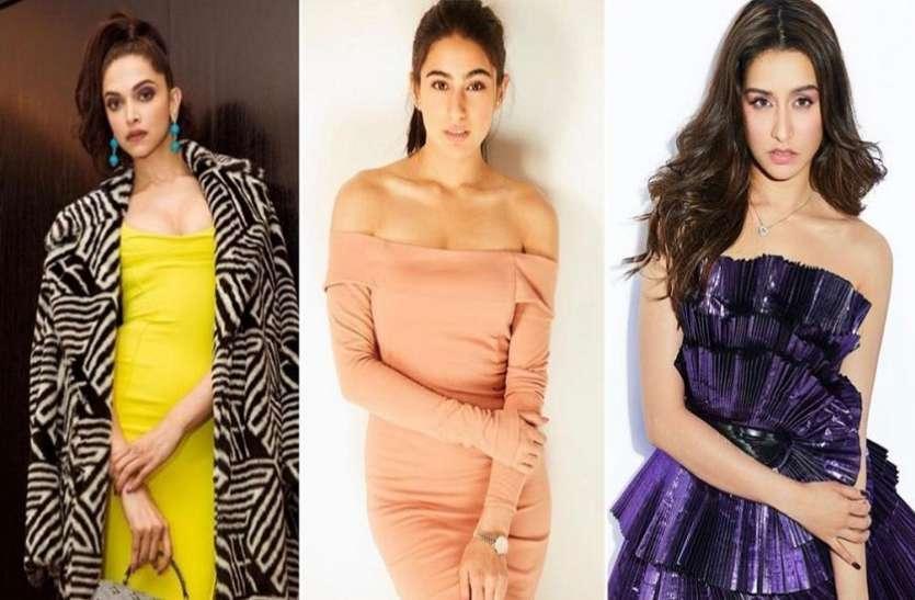 साल 2020 में सबसे ज्यादा इंटरनेट पर सर्च हुईं ये पांच अभिनेत्रियां, सुशांत की गर्लफ्रेंड का नाम है टॉप पर