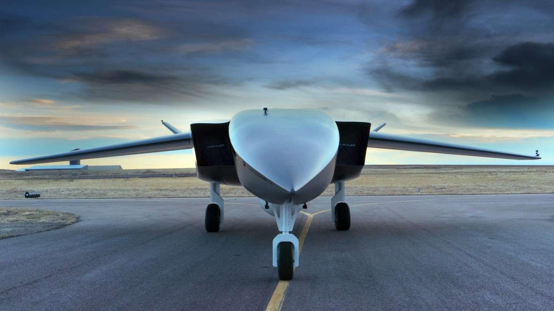 कहीं गोलियां चलाने वाले तो कहीं मलेरिया भगाने वाले ड्रोन