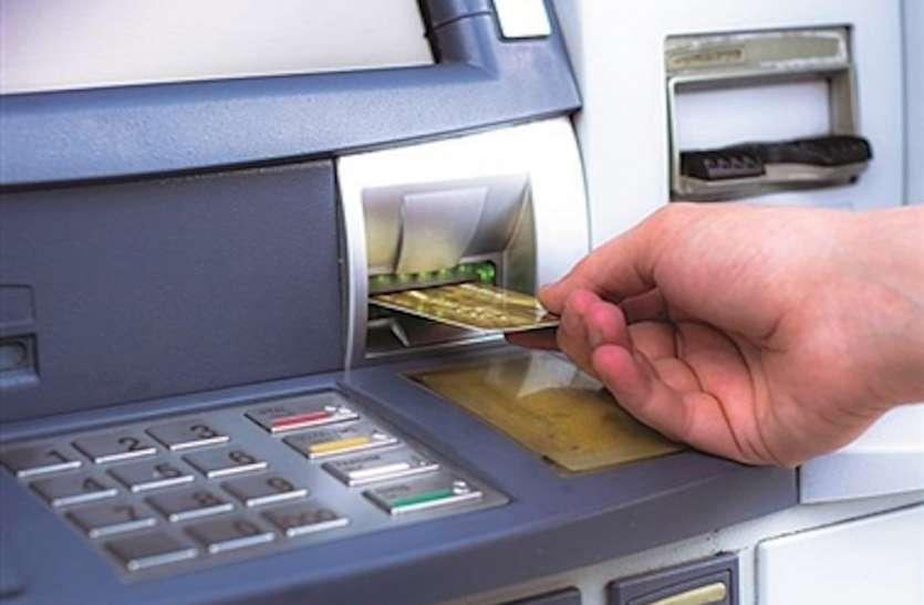 यूपी 112 से जुड़ेंगे सभी बैंक और एटीएम, किसी भी आपात स्थिति में तुरंत मिलेगी मदद