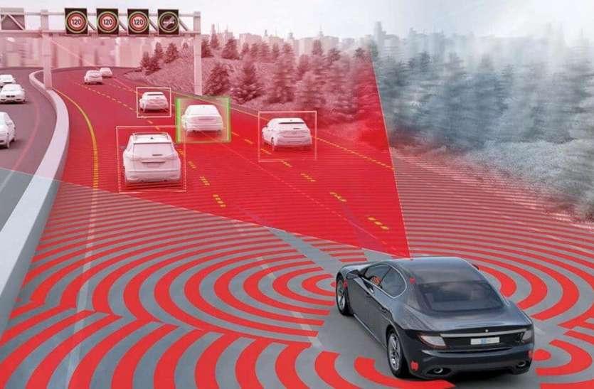 2021- ऑटोनोमस कार और एआइ का संगम कितना सुरक्षित?