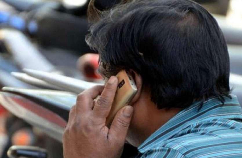 मनरेगा से काम चाहिए तो तुरंत उठाइये फोन, बस इस नंबर पर करनी होगी कॉल, एसएमएस और व्हाट्सएप्प की भी सुविधा