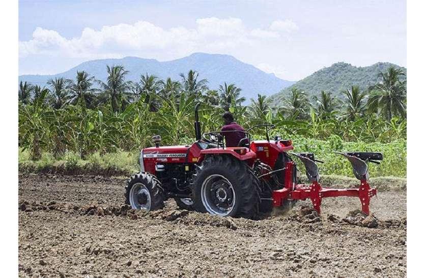 जेफार्म से हजारों किसानों को हुआ लाभ